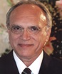 Dr. Luiz Alberto Silveira