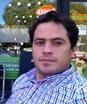 Dr. Santiago Chacón