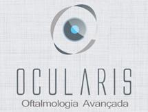 Ocularis Oftalmologia Avançada
