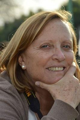 María Verónica Piaggio - gallery photo