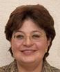 Dra. Martha Tarasco Michel