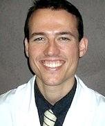 Dr. César Morcillo Serra