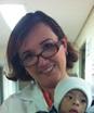 Dra. Diana Paola Franco Almaraz