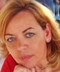 Dra. Olga Fonseca