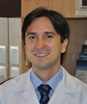 Dr. Glauco Henrique Reggiani Mello