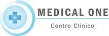 Medical One - Centro Clínico