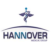 Hannover Medical