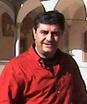 Dr. Gustavo Orendain Galeazzi