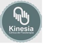 Clínica Kinesia