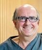 Dr. Ramon Bilbao Arzamendi