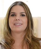 Dra. Camila Feola