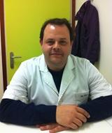 Dr. Alejandro Para Martínez