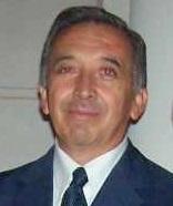 Dr. Mario Gustavo Figueroa
