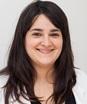 Cristina Benlloch Serrano