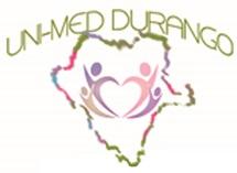 Unimed Durango Cardiologia
