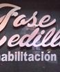 Dr. Cedillo Valencia Jose