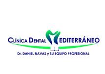 Clínica Dental Mediterráneo