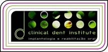 Clinical Dent Institute