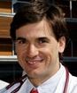 Dr. Romàn Freixa Pamias