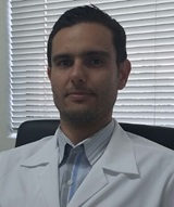 Dr. Brunno Cezar Framil Sanches