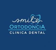 Smile Ortodoncia