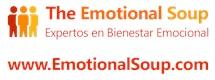 The Emotional Soup - Expertos En Bienestar Emocional