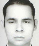 Dr. Rafael Rascón Sabido
