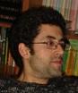 Dr. Hugo M. C. Lopes Maranha