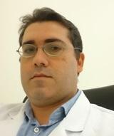 Dr. Ricardo da Silva Lourenço