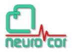 Clínica NeuroCor