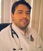 Dr. Gustavo Bittar
