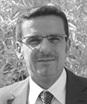 Dr. Javier Palma Gutierrez