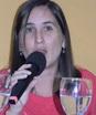 Lic. Maria Eugenia Lopez