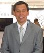 Dr. George Roy Garcia Cuadros