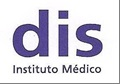 Instituto Médico Dona i Salut - DIS