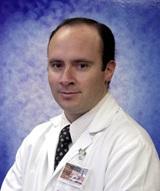 Dr. Carlos Arturo Hinojosa Becerril