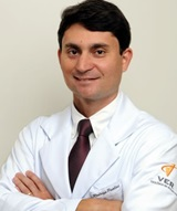 Dr. Rodrigo Paolini