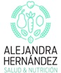 Lic. Alejandra Hernandez Galvan