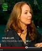 Dra. Otilia Lupi