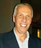 Prof. Dr. Sergio Emanuel Kaiser