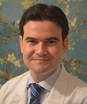 Dr. Raphael Bettero