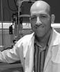 Dr. Jesús Olea Cascón