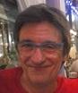 Miguel Ferrarese