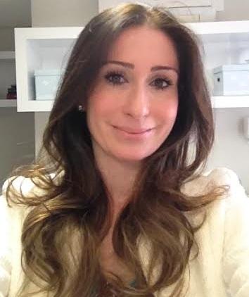Dra. Ana Cristina Trench - profile image