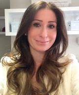 Dra. Ana Cristina Trench