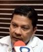 Dr. Vicente Rocha González