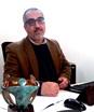Blas Rodríguez Armas