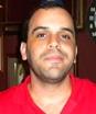 Dr. Carlos Eduardo Baptista de Aguiar