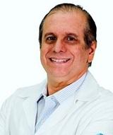Dr. Domingos Jardini