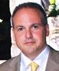 Mr. Konstantinos Papagiannopoulos